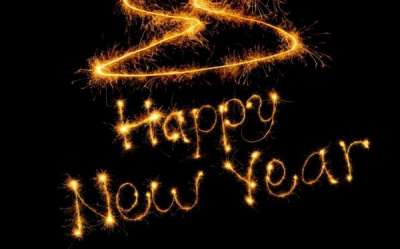 happy_new_year_2013-wide-900x5621